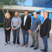 Intel acquires AI startup Nervana Systems