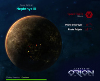 Master of Orion reboot to launch on August 25
