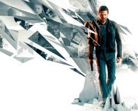 Microsoft to bring Quantum Break to Steam