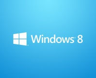 Microsoft extends Windows 7, 8.1 Skylake lifespan