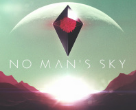 No Man's Sky servers wiped ahead of launch