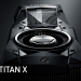 Nvidia launches Titan X (Pascal): Retails for £1,099