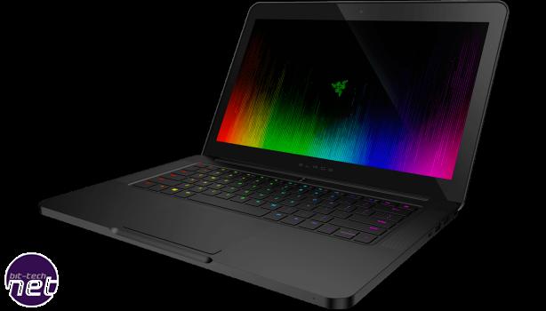 Nvidia reveals Pascal notebook details