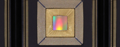 Princeton researchers launch 25-core open-source CPU