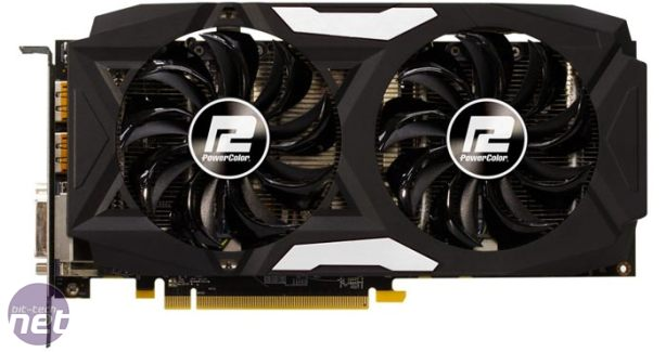 MSI, Gigabyte, Sapphire, Asus and PowerColor launch RX 470 cards Sapphire, MSI, Gigabyte, and PowerColor launch RX 470 cards