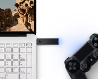 Sony to bring PlayStation Now to Windows, macOS