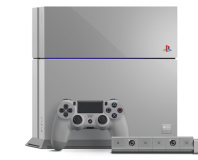 Sony adds two-step verification to PlayStation Network