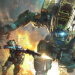 Respawn excludes Windows gamers from Titanfall 2 tech test