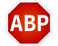 Adblock Plus launches its own advertising platform