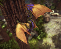 Ark: Survival Evolved devs defend paid DLC release