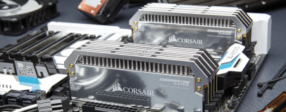 Corsair launches Dominator Platinum Special Edition DDR4 RAM