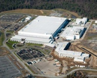 GlobalFoundries unveils 7nm roadmap