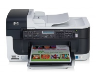 HP picks up Samsung's printing business for £790m
