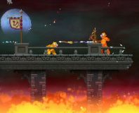 Messhoff announces Nidhogg 2