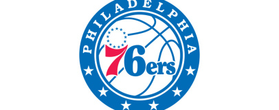 Philadelphia 76ers pick up Teams Dignitas, Apex