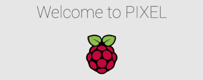 Raspberry Pi's Raspbian OS updated with Pixel desktop