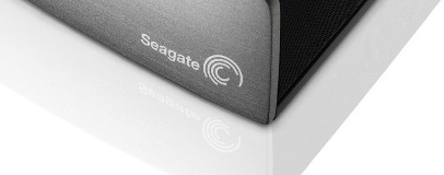 Seagate Central NAS boxes hit by Miner-C malware