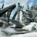 Bethesda to unlock PS4 Skyrim, Fallout 4 mod support