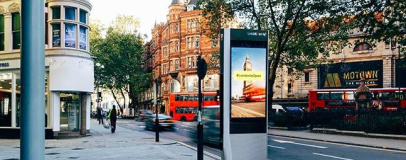BT's LinkUK outlines free gigabit Wi-Fi point plans
