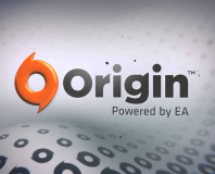 EA's Origin becomes a demonstration of DRM's drawbacks