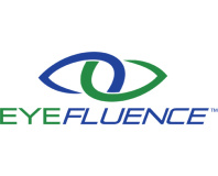 Google acquires eye-tracking specialist Eyefluence