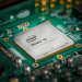 Intel gets back into the ARM game with Stratix 10 FPGA