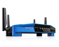 Linksys launches faster open-source WRT3200ACM router