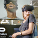 Oculus lowers Rift system requirements