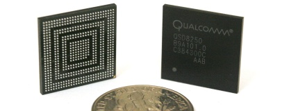 Qualcomm buys NXP Semi for £38.62 billion