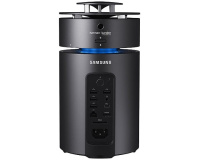 Samsung announces Mac Pro-like ArtPC Pulse family