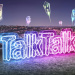 TalkTalk hit with £400,000 fine over 2015 data breach