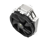 Thermalright launches True Spirit 140 Direct heatsink
