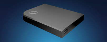Valve partners with Samsung for Steam Link TV sets