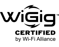 Wi-Fi Alliance launches WiGig certification programme