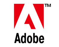 Adobe hit by £800,000 fine over 2013 data breach