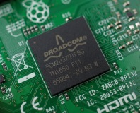 Broadcom buys Brocade for £4.74 billion