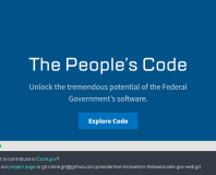 US launches Code.gov open-source repository