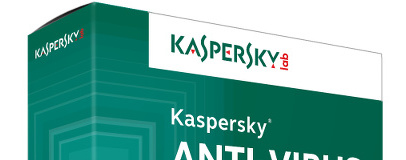Kaspersky attacks Microsoft over alleged Defender monopoly