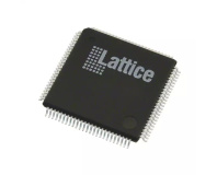 Lattice Semiconductor acquired by Canyon Bridge group