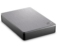 Seagate launches 5TB mobile hard drive