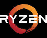 AMD unveils Ryzen processors, boasts of Intel-beating performance