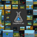 Google's DeepMind releases Lab AI platform