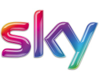21st Century Fox buys Sky in £11.7 billion all-cash deal