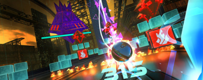 HTC launches Vive Studios, Arcade Saga