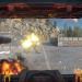 Piranha Games announces MechWarrior 5: Mercenaries