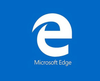 Microsoft's Edge follows Chrome in blocking Flash