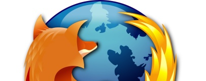 Mozilla details Firefox multi-process roadmap