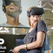 Oculus VR loses CEO as Facebook splits company in two