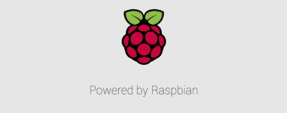 Raspberry Pi Foundation launches Pixel for PCs