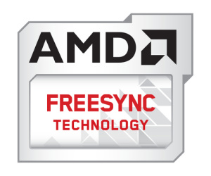 AMD launches HDR-supporting FreeSync 2